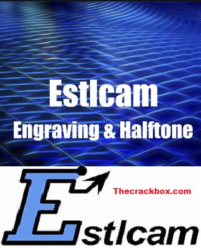 Estlcam crack