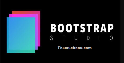 Bootstrap Studio Serial key Archives