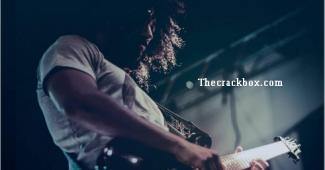Guitar Crack