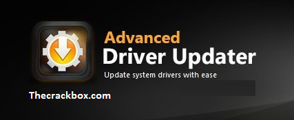 Driver updater pro free download