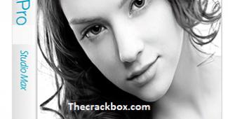 Portrait Pro Studio Crack