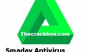 Smadav Pro Rev Crack